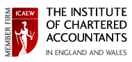 GD O'Hehir & Co Ltd - The Institute of Chartered Accountants Logo